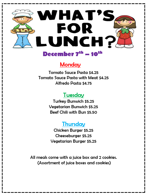 Whats for Lunch Dec 7-10.png