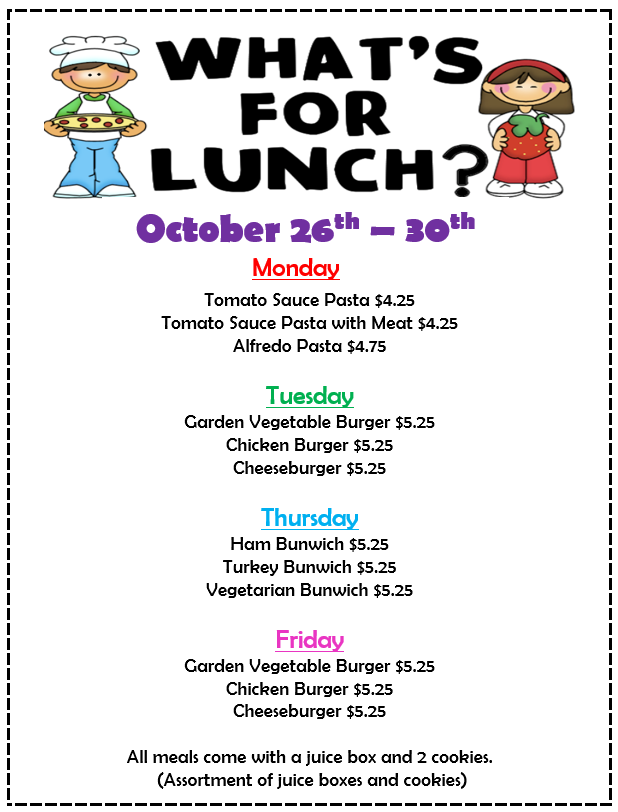 Whats for Lunch Oct 26-30.png