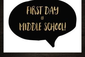first-day-of-middle-school-clipart-1-300x200_jpg.jpg
