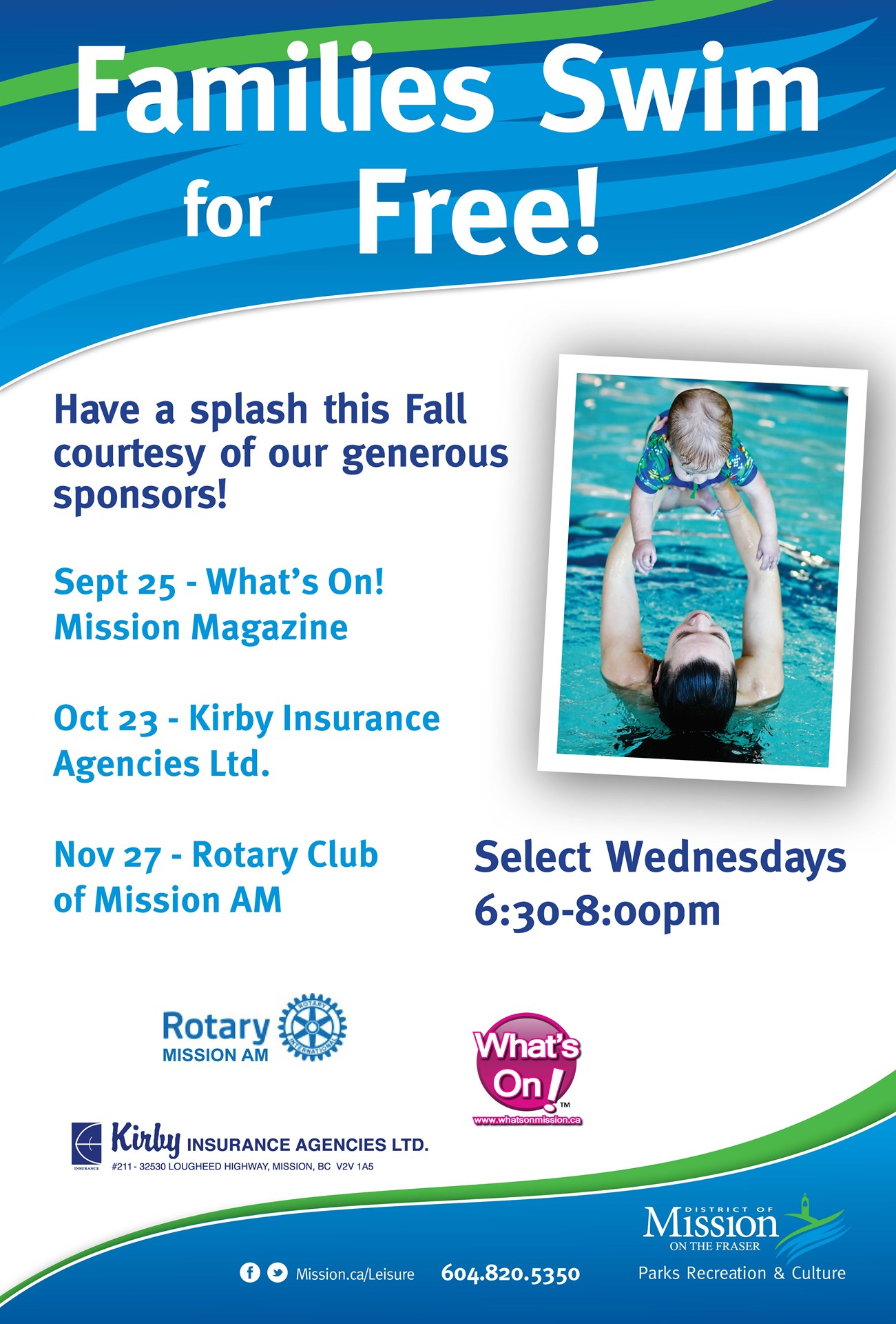 2019 - Free Family Swim - Fall - Mission Strong_Page_1.jpg
