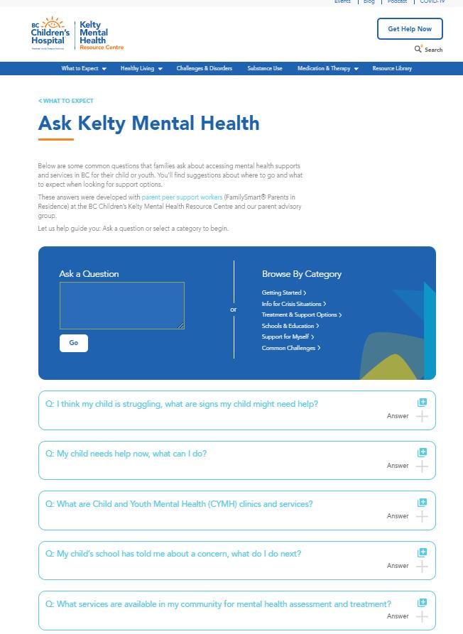 Ask Kelty Mental Health.png