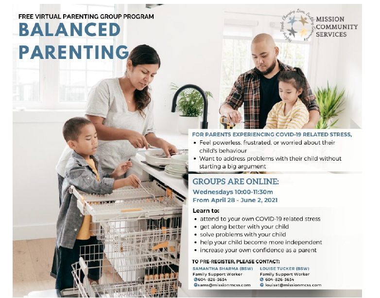 Balanced Parenting Spring.png