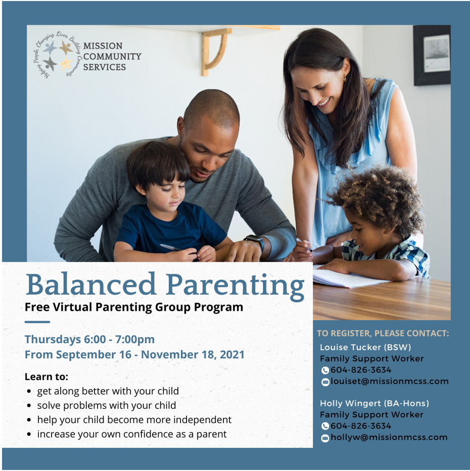 Balanced Parenting.png