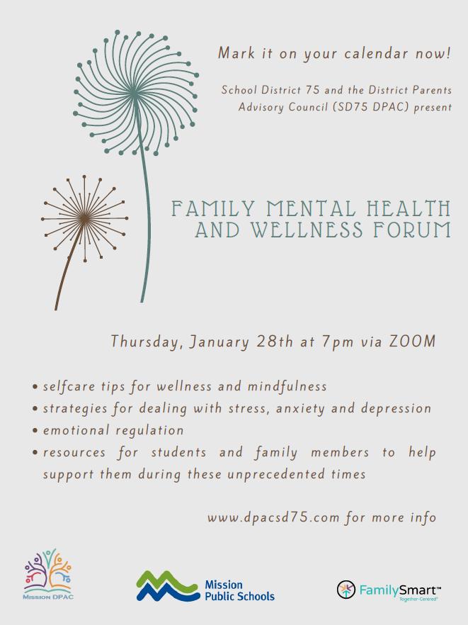 Family Mental Health  Jan 28.png