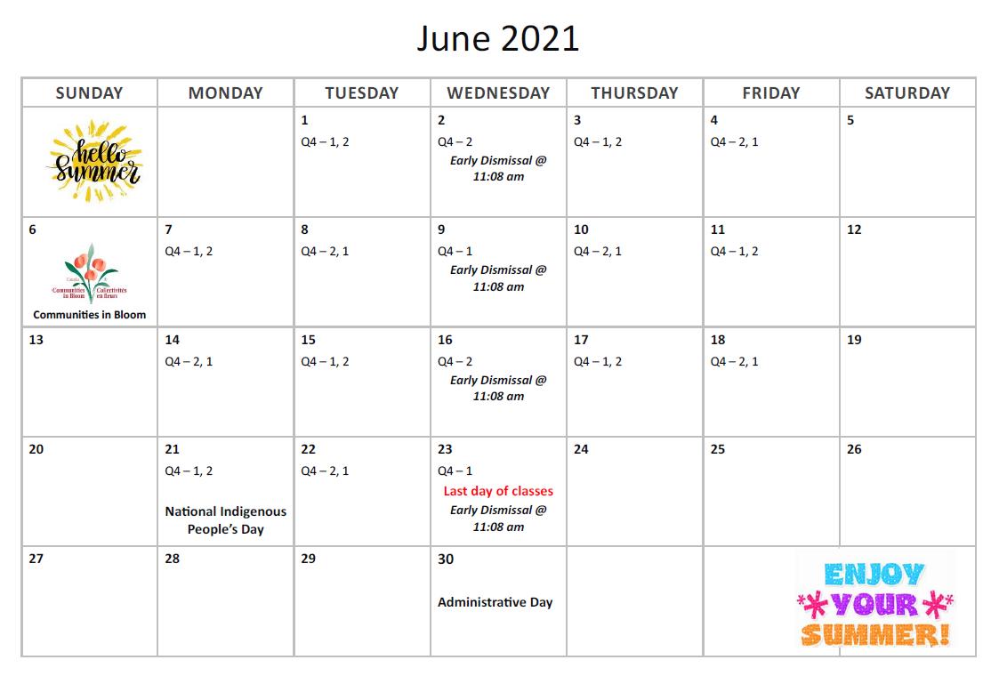 June 2021 Calendar updated.png