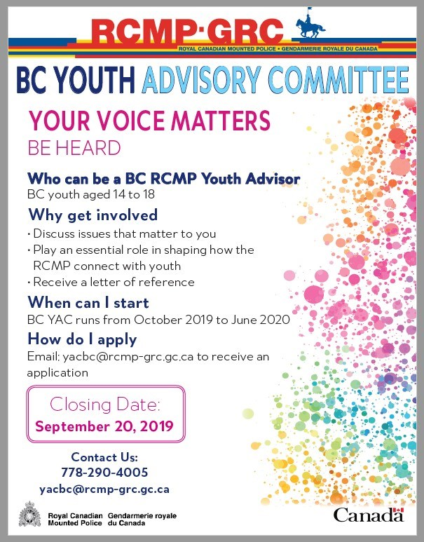 RCMP youth advisory committee poster.jpg