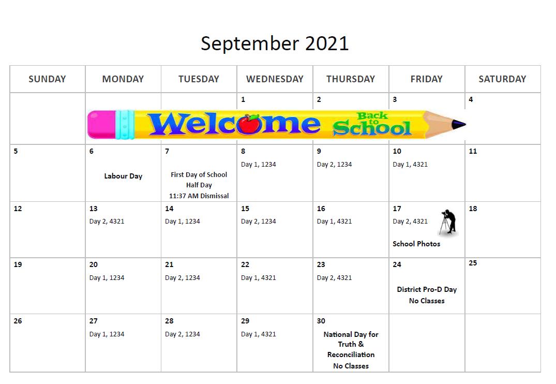 Screenshot 2021-10-15 153520.png