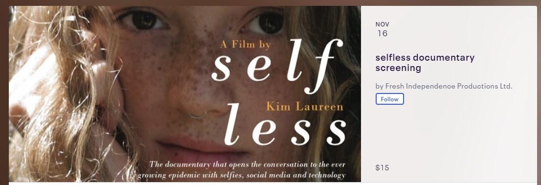 Selfless Documentary.jpg