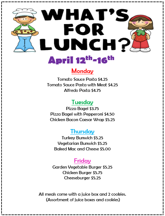 Whats for Lunch April 12-16.png