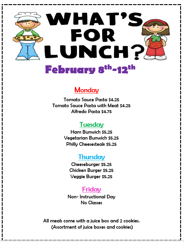Whats for Lunch Feb 8-12.png