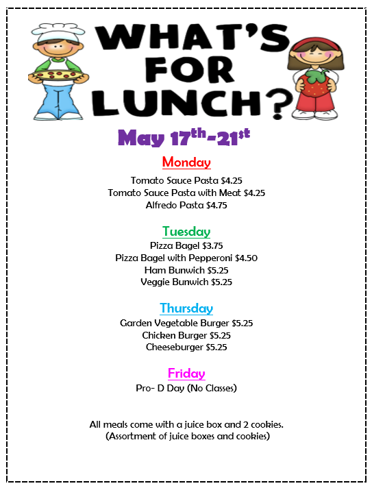 Whats for Lunch May 17-21.png