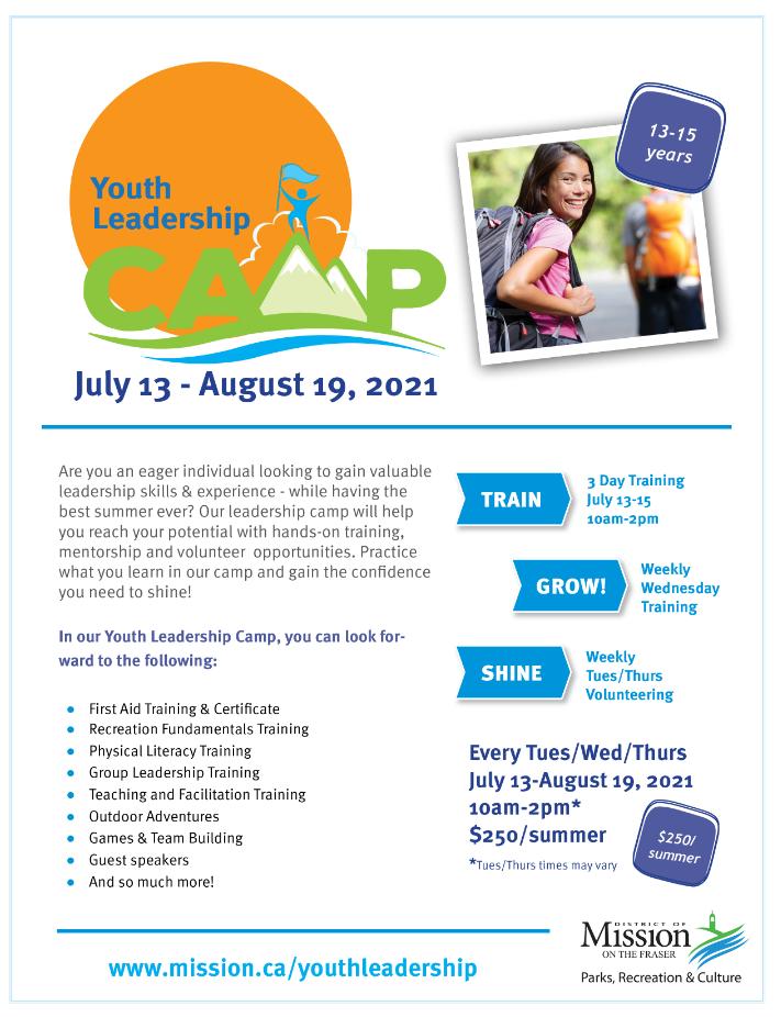 Youth Leadership Poster May 2021.png