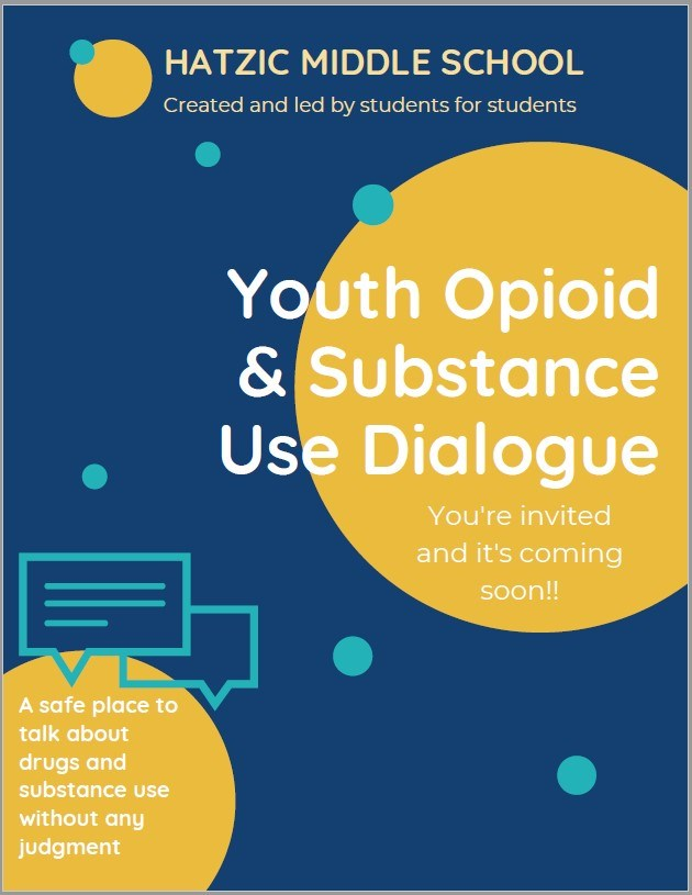 Youth Opiod Dialogue.jpg