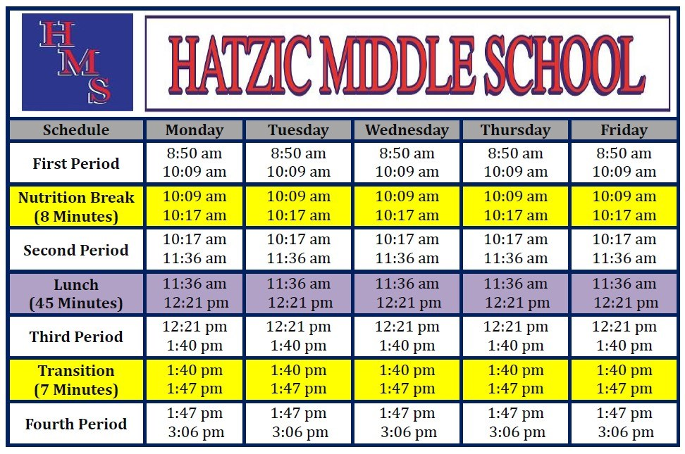 bell schedule picture.jpg