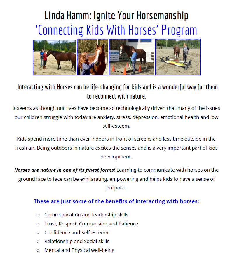 connecting kids with horses program.png