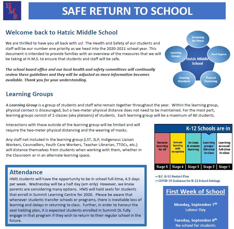safe return to school.png