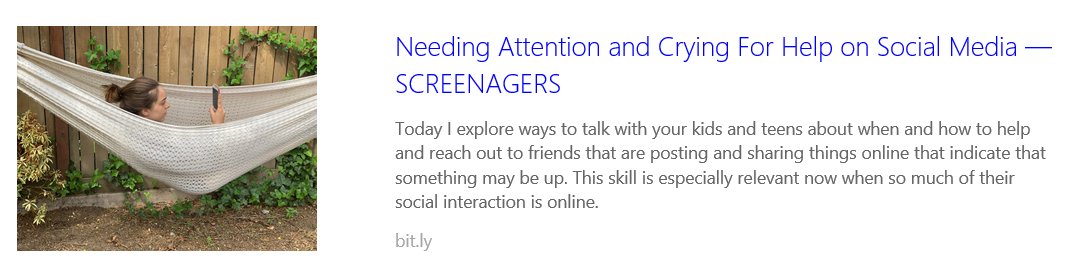 screenagers.png