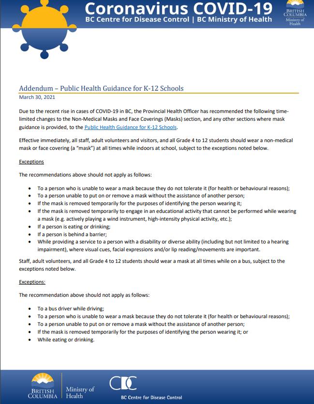 Addendum-Public Health Guidance for K-12 Schools.png