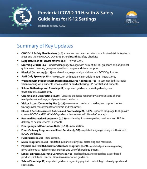 Provincial COVID-19 Health and Safety Guidelines Feb 4 2021.png