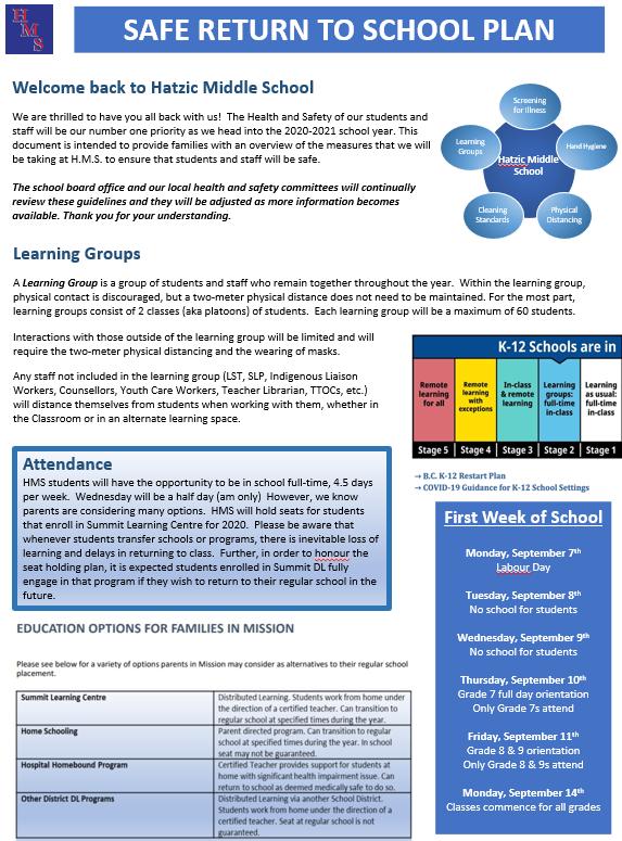 Revised Return to School Plan Feb 4.png
